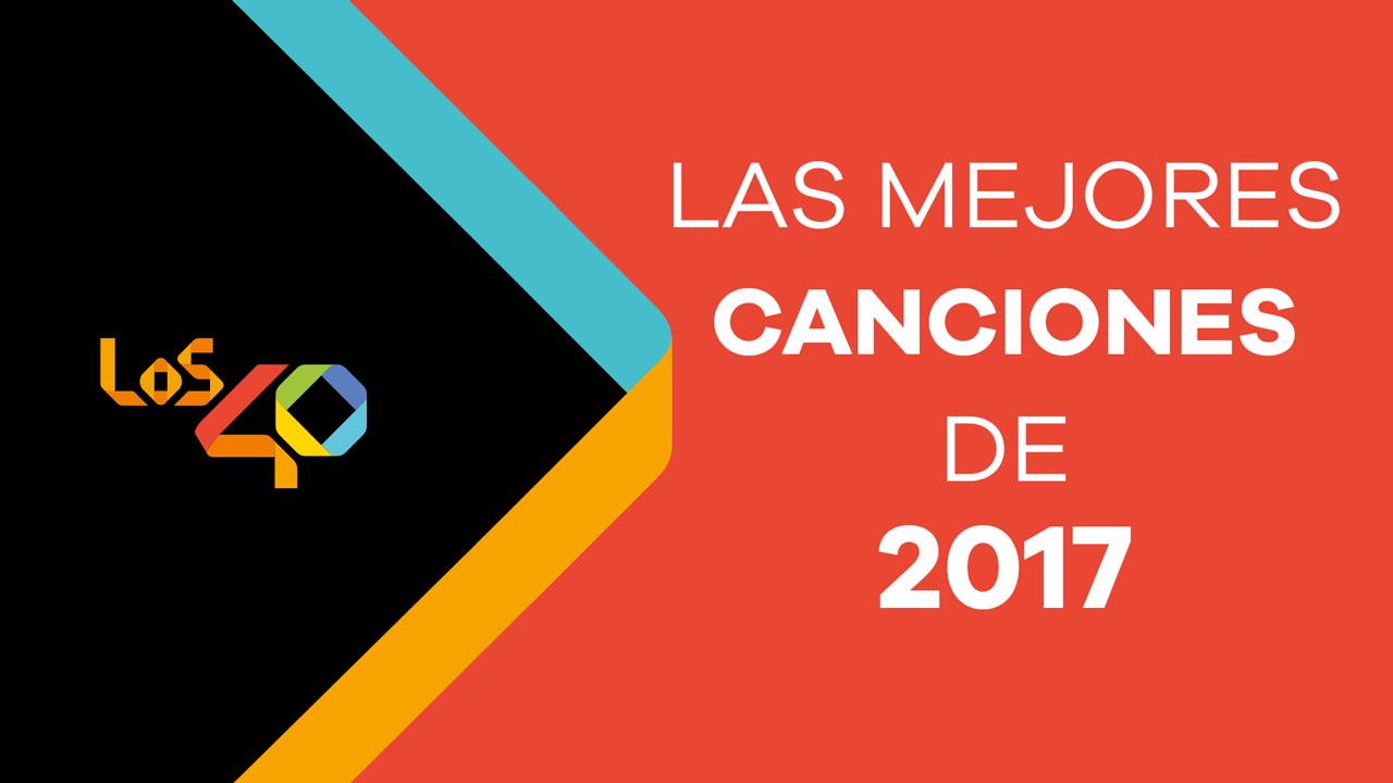 Lista De éxitos De Los 40 Principales - Mayoría Lista