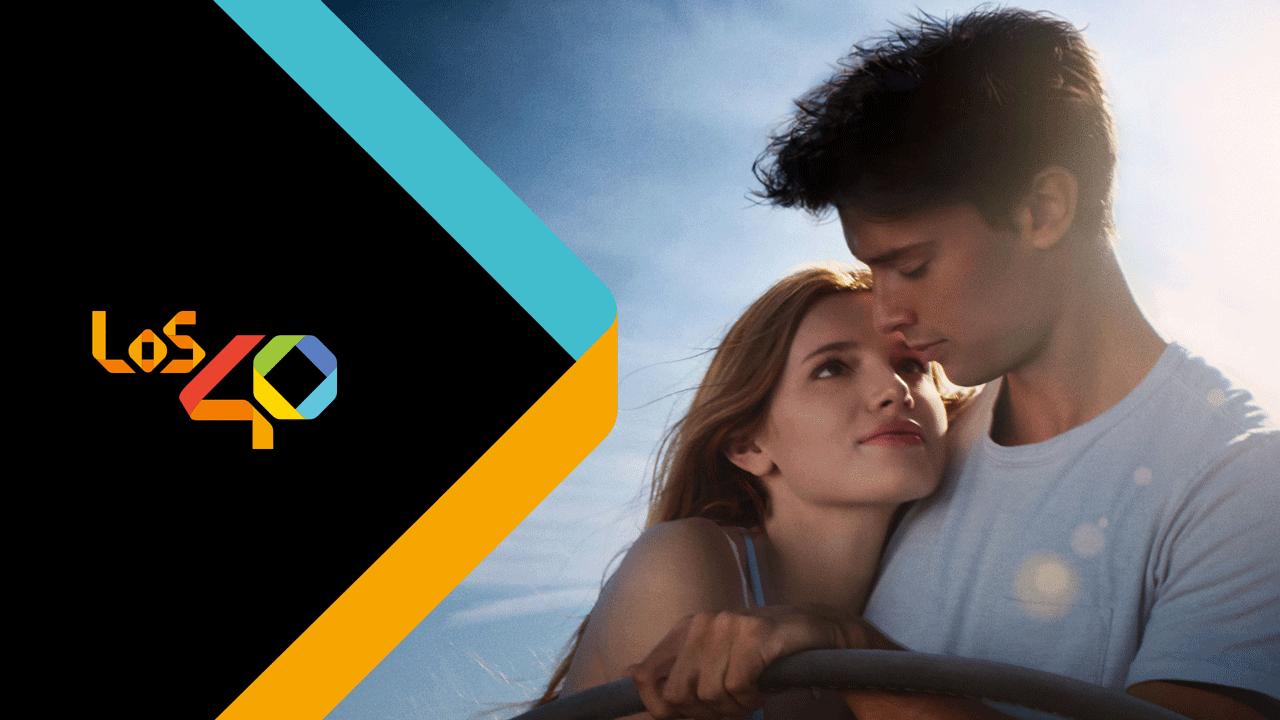 Trailer En Exclusiva De Amor A Medianoche La Nueva Pelicula De
