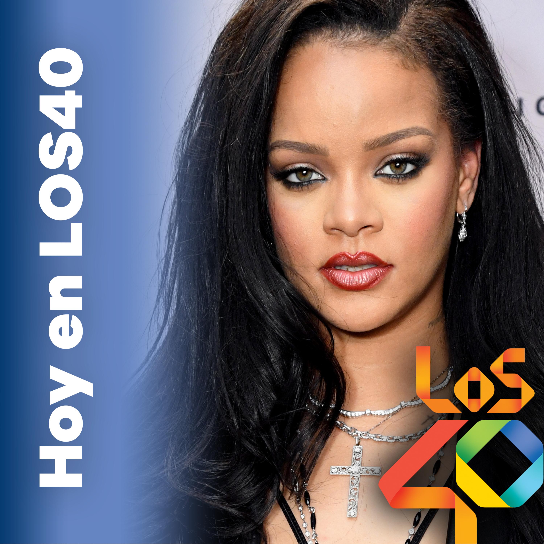 El regreso de Rihanna – Noticias del 18 de mayo de 2021