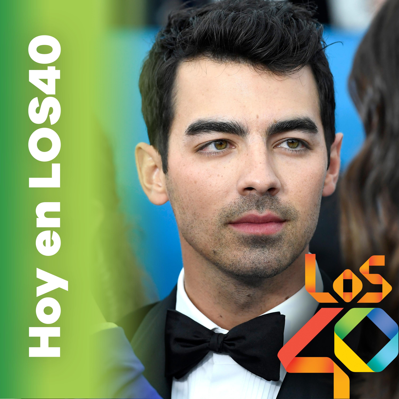 Jonas Brothers advierte de lo que se viene – Noticias del 6 de mayo de 2021