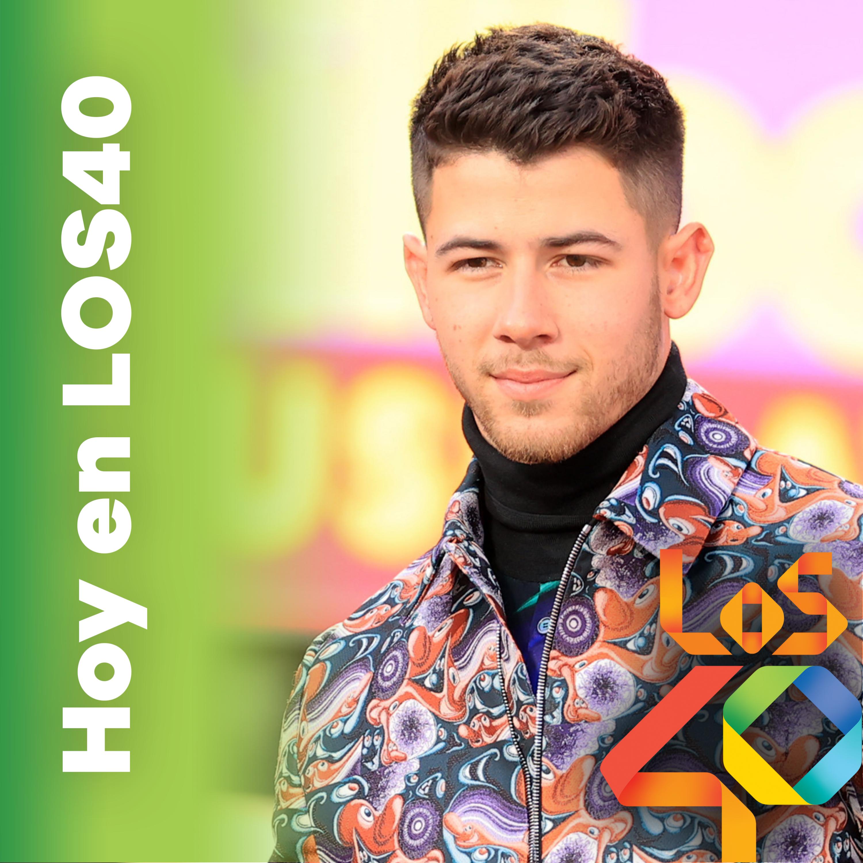 El viaje al espacio de Jonas Brothers – Noticias del 17 de junio de 2021