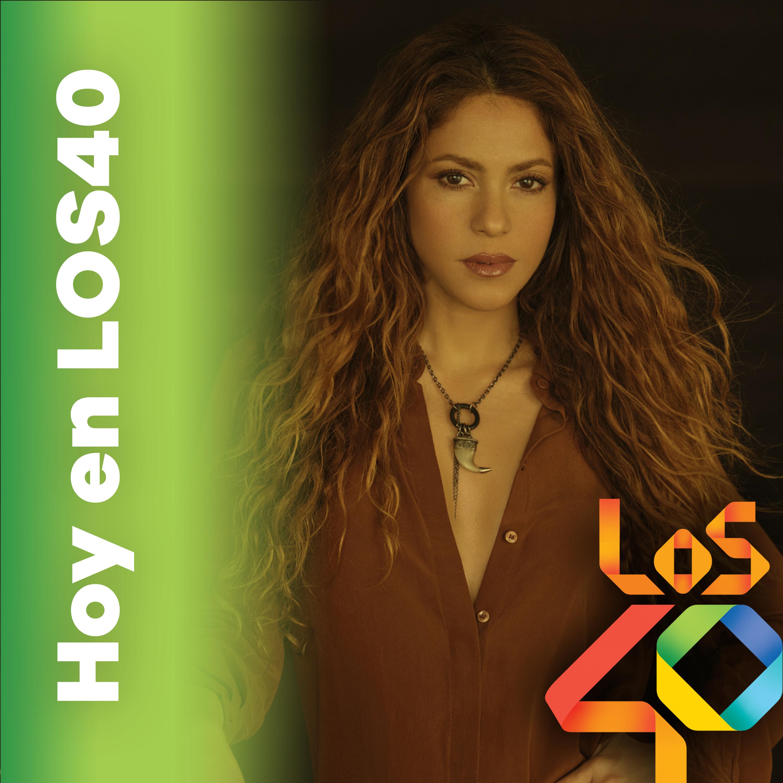 La explicación de Shakira sobre sus hijos – Noticias del 29 de julio de 2021